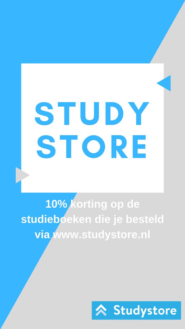 INSTA_Studyst_kopie.png