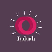Logo_Tadaah.jpg