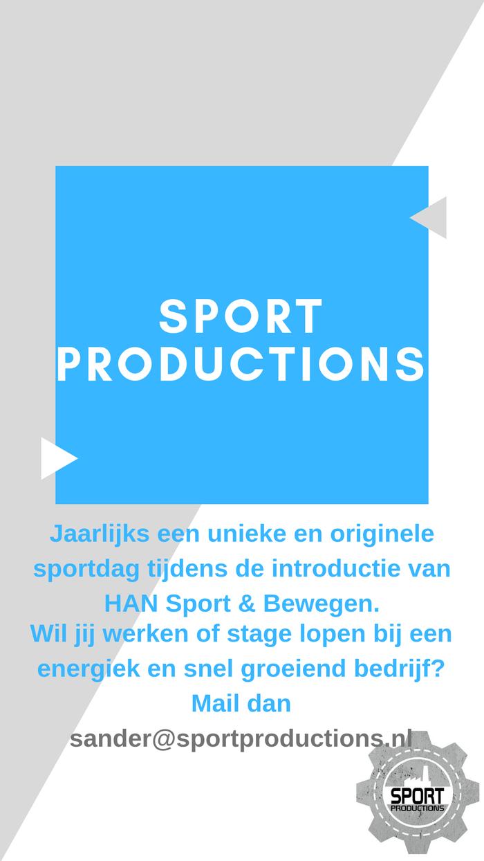 INSTA_Sportpr_kopie.png