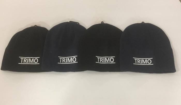 Trimo Muts
