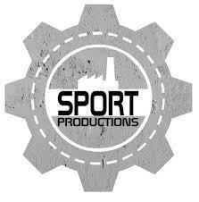Sportproductions
